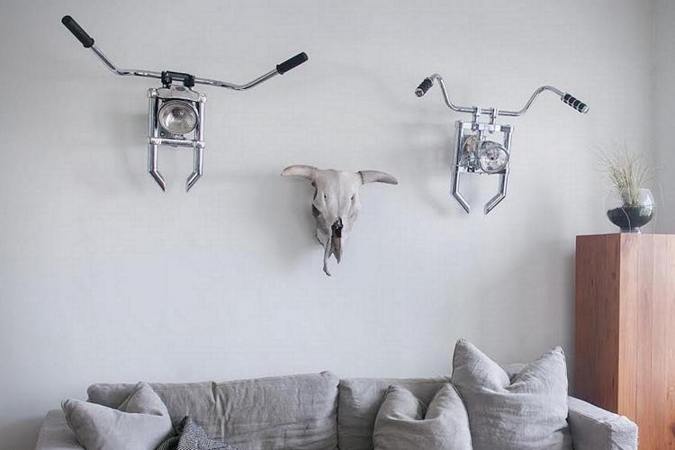 toro-motor-head-lamp-1.jpg