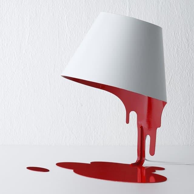 liquid lamp.jpg