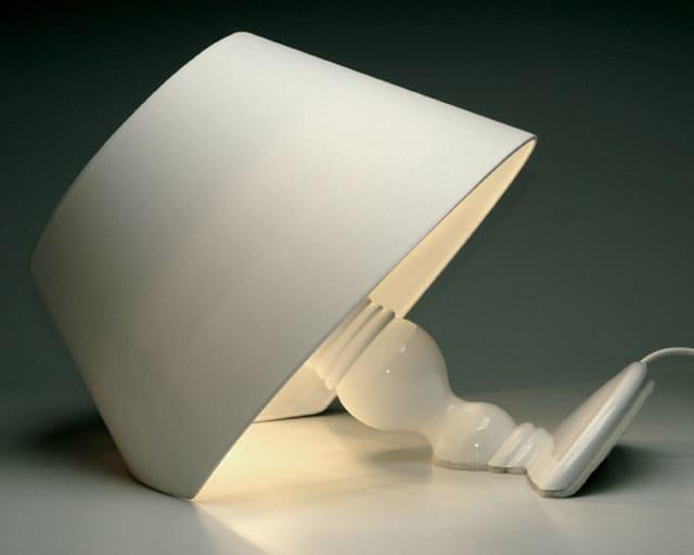 titanic lamp.jpg