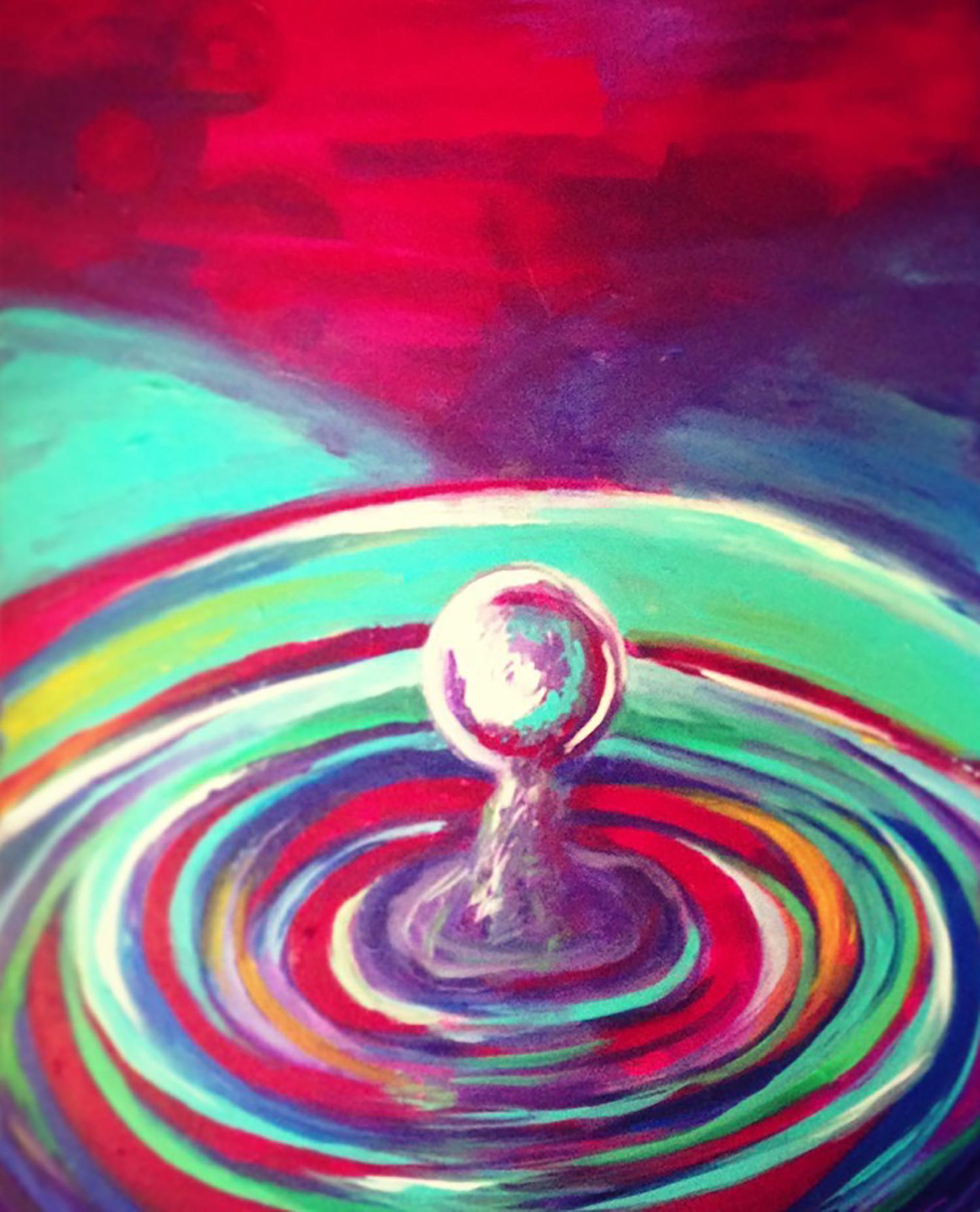 waterbubble.jpg