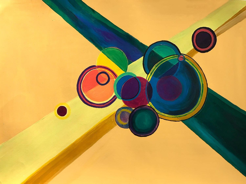 kandinsky-inspired.jpg