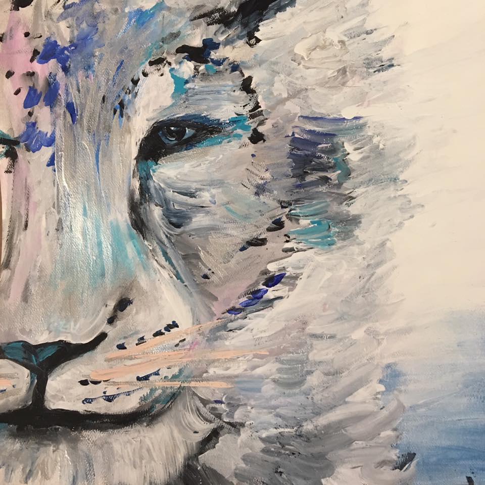 snowleapard-carlyn.jpg