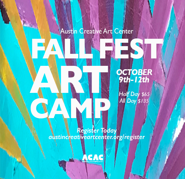 Fall Fest Art Camp.jpg