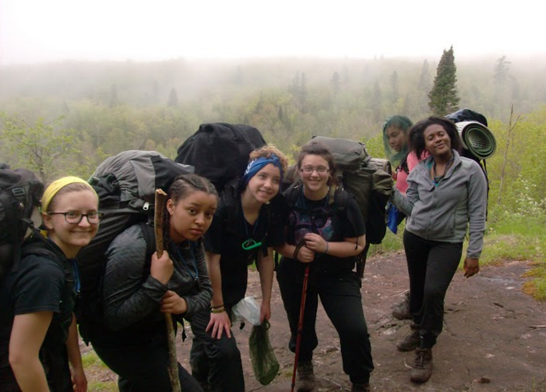 REA-student-epedition-group-SHT-mn.PNG