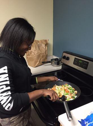rea-student-cooking-class-minnesota.jpg