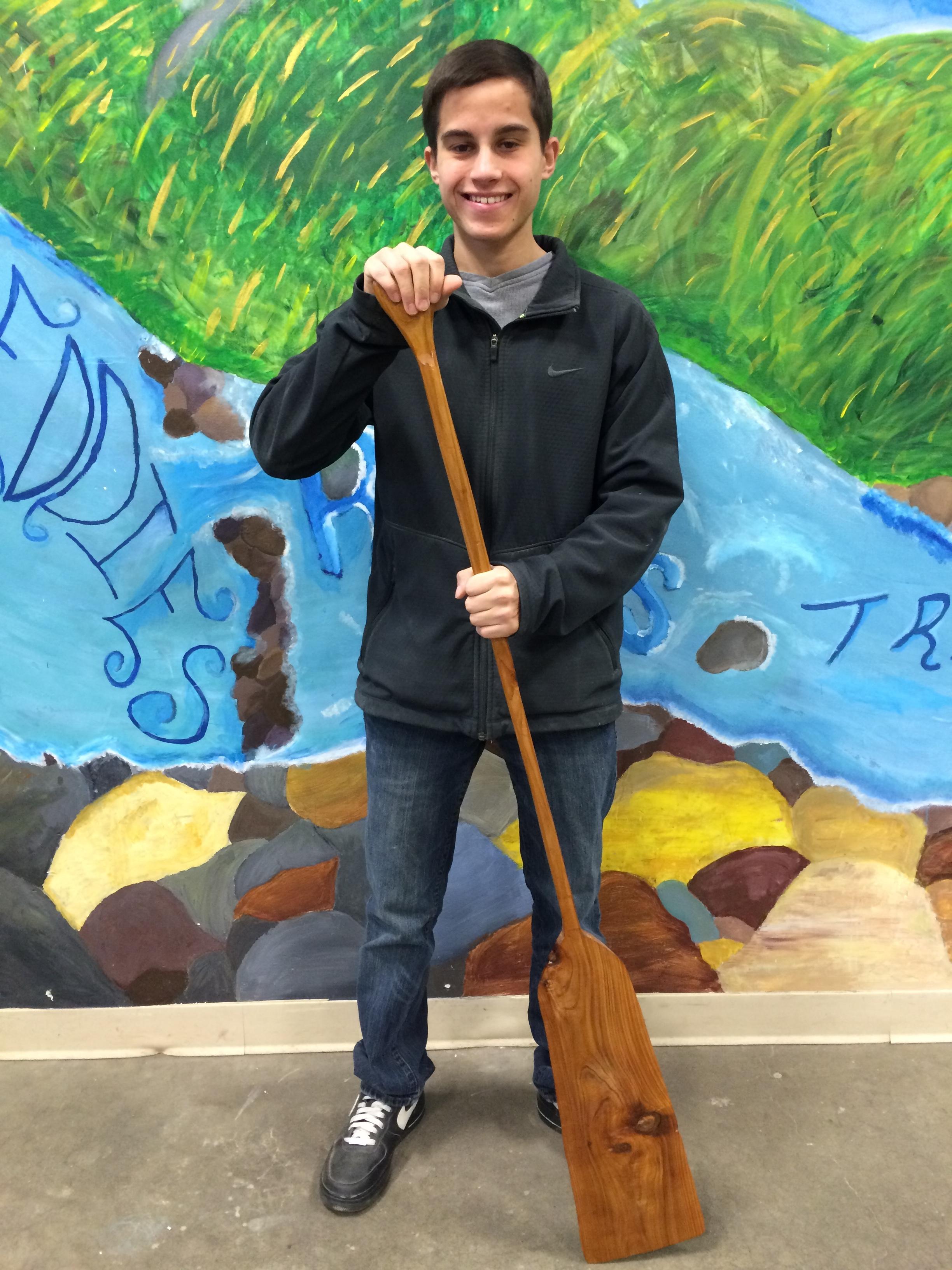 handmade-wood-paddle.JPG