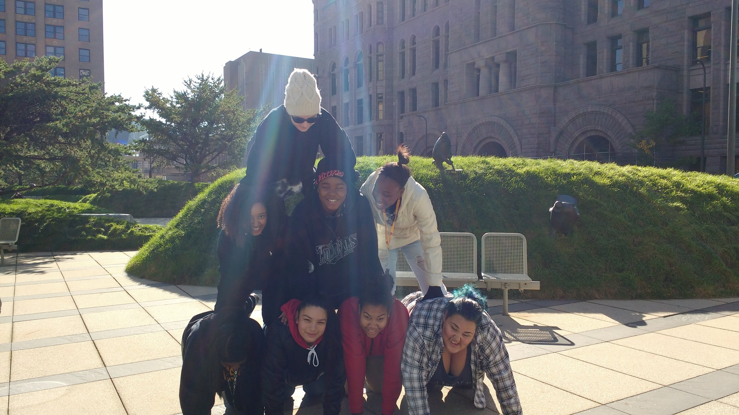 REA-students-experiential-education-mn.jpg