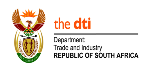 South Africa DTI.png