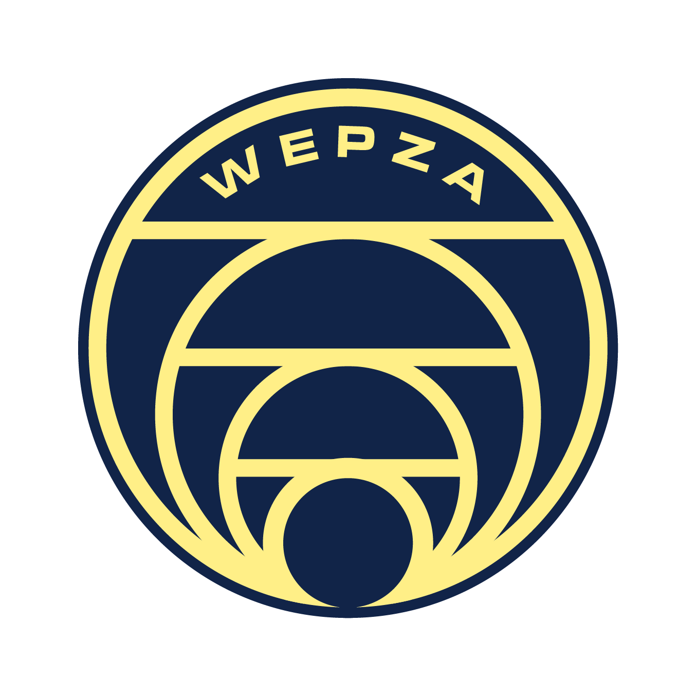 WEPZA Secretariat HQ  The Manor, Hull Place, Sholden  Deal, Kent, CT14-0AQ  United Kingdom