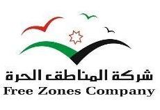 Jordan Free Zones Company.jpg