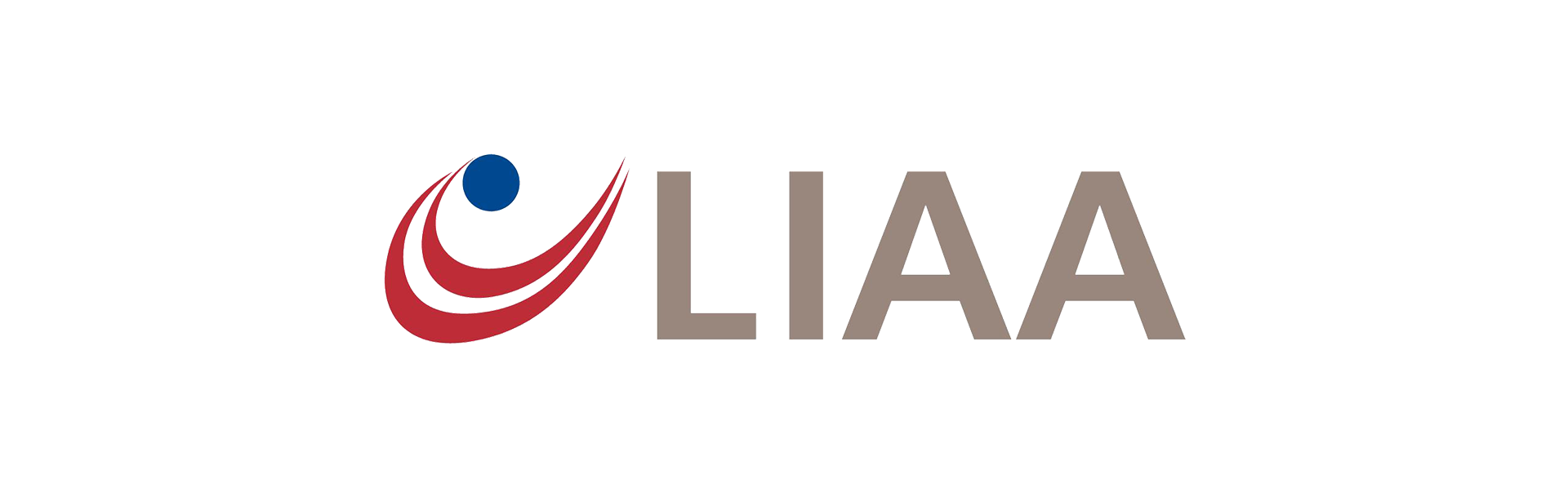 Latvia Investment and Development Agency