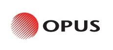 Opus International Consultants Ltd. (successor to Kintas Kellas of Malaysia)