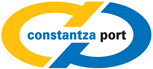 Constantza South and Basarabi Free Zone