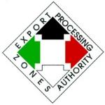 Kenya-Export-Processing-Zones-Authorities-kepza.jpg
