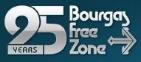 Bourgas Free Zone