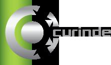 Curacao Industrial & International Trade Development Company