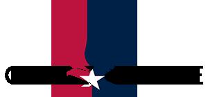 OV-Logo-Standard.png