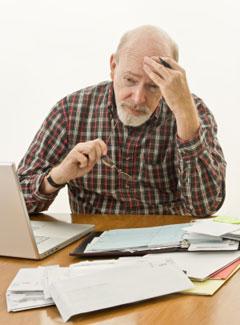 student-loan-problems.jpg