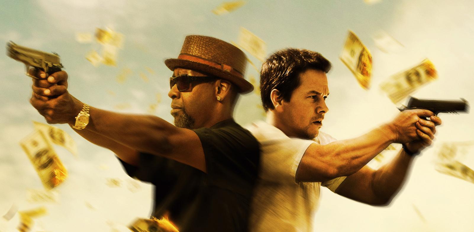 2_guns_movie-wide1.jpg