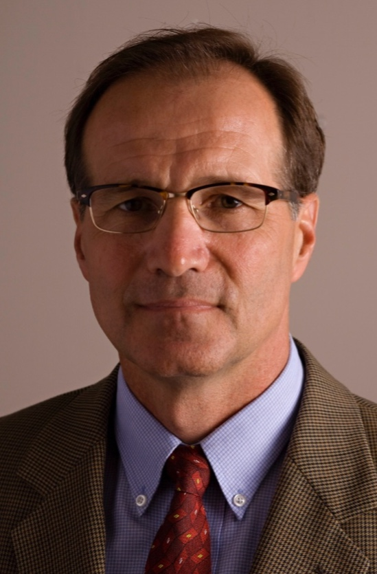Stephen Wonderlich, Ph.D., is the Chester Fritz Distinguished Professor, University of North Dakota School of Medicine & Health Sciences. He is Co-Director of the Eating Disorder and Weight Management Center at Sanford Health. He serves as Vice President at Sanford Research.