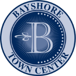 bayshore-town-center.png