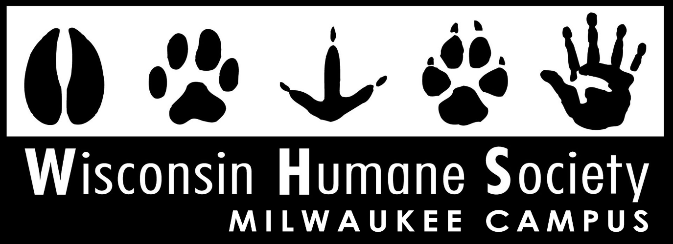 milwaukee_campus_logo_2011_copy.jpg