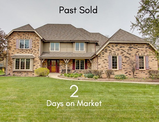 Contact the David Eyrise Team to assist you in selling your home. #realestate #realtor #realestateagent #home #property #forsale #investment #realtorlife #luxury #house #househunting #interiordesign #dreamhome #broker #realty #luxuryrealestate #luxuryhomes #entrepreneur #newhome #business #realestateinvestor #architecture #homesweethome #realestatelife #homes #realtors #design #homesforsale #sold