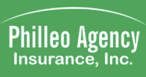 Philleo Agency Insurance   262-432-4200
