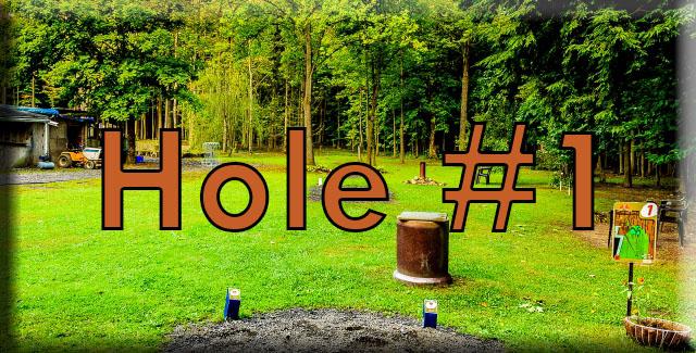 Hole1 (640x325).jpg