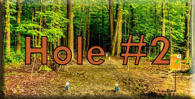 Hole2 (640x325).jpg