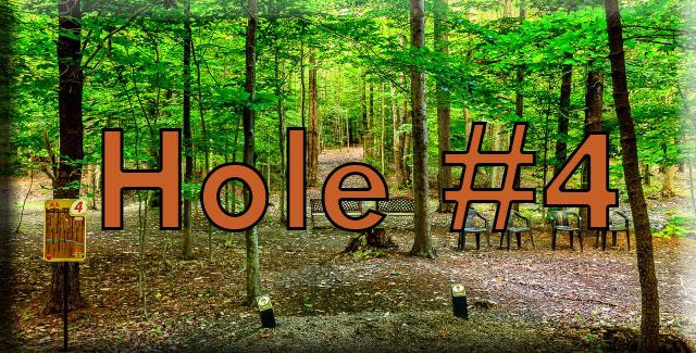 Hole4 (640x325).jpg