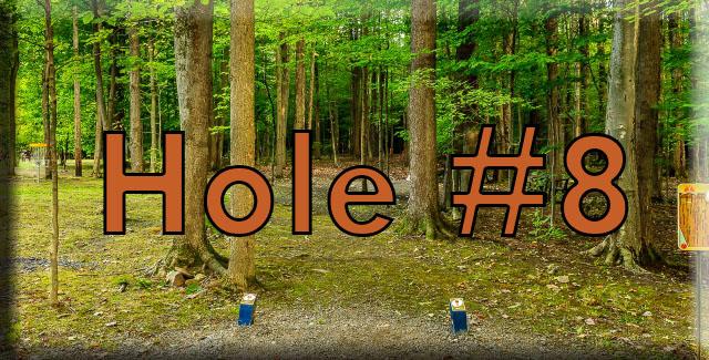 Hole8 (640x325).jpg