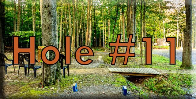 Hole11 (640x325).jpg