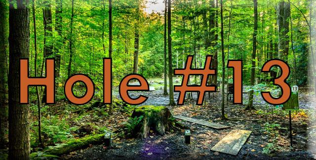 Hole13 (640x325).jpg