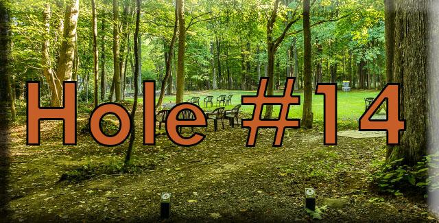 Hole14 (640x325).jpg