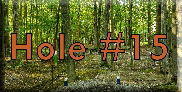 Hole15 (640x325).jpg