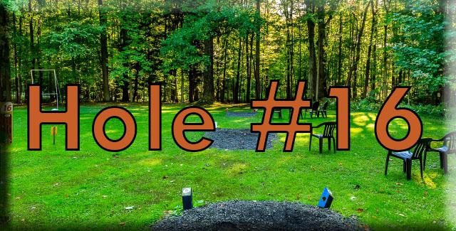 Hole16 (640x325).jpg
