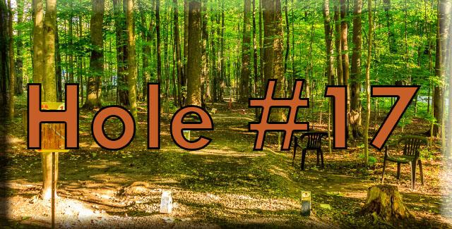 Hole17 (640x325).jpg