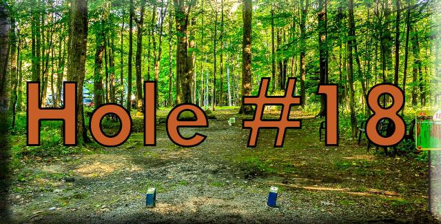 Hole18 (640x325).jpg