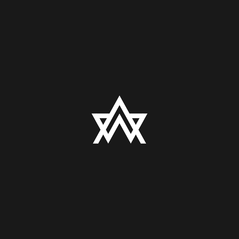ALISON WONDERLAND - MUSIC PRODUCER [REDESIGN CONCEPT]