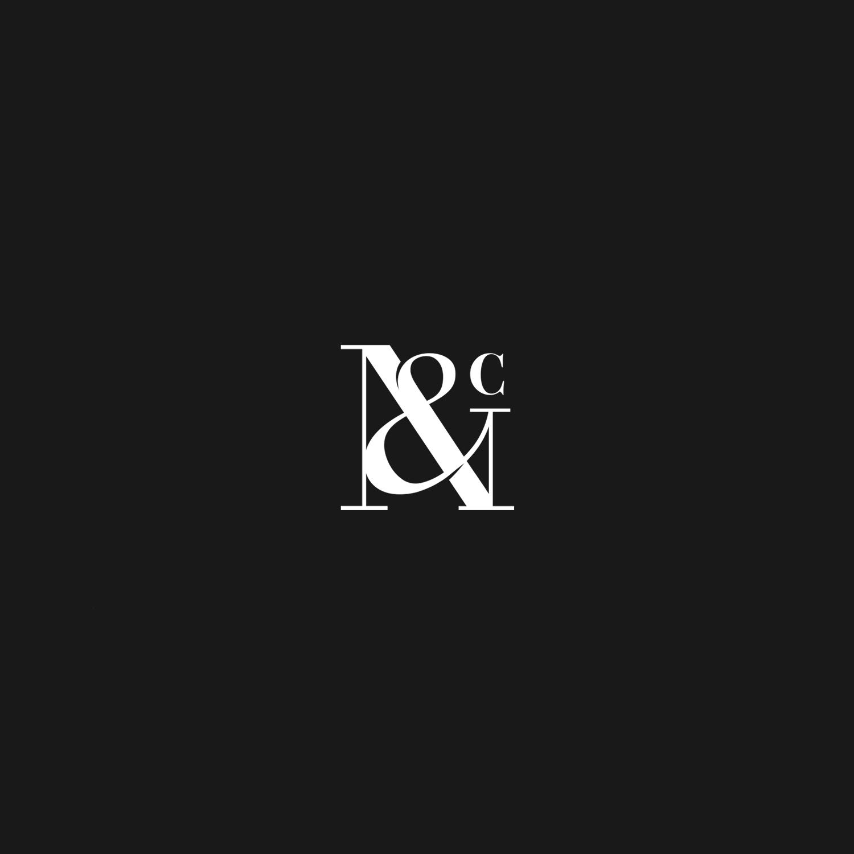 NOOK&CRANNY - LIFESTYLE BLOG