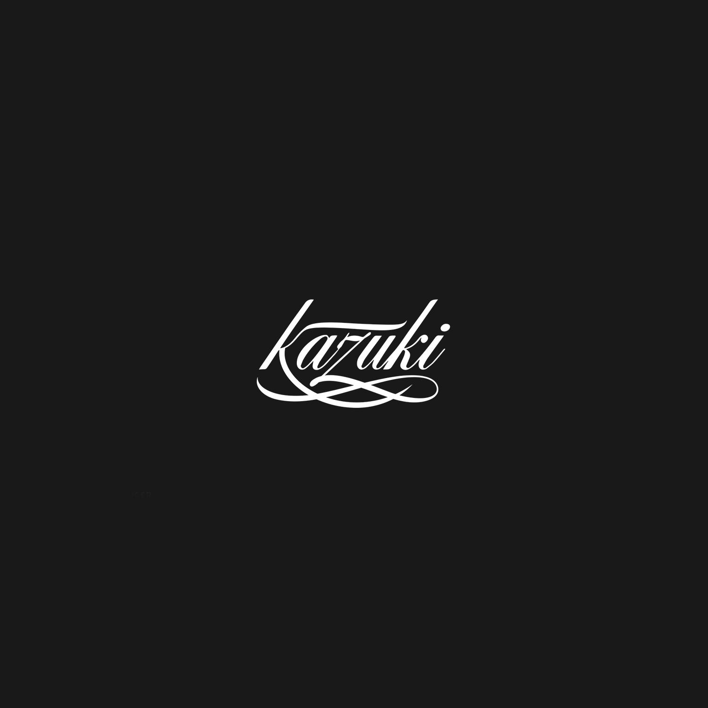 KAZUKI - CLASSICAL MUSIC PRODUCER