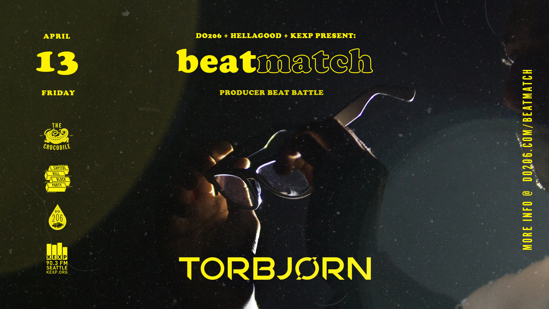 TOR-BEATMATCH.jpg