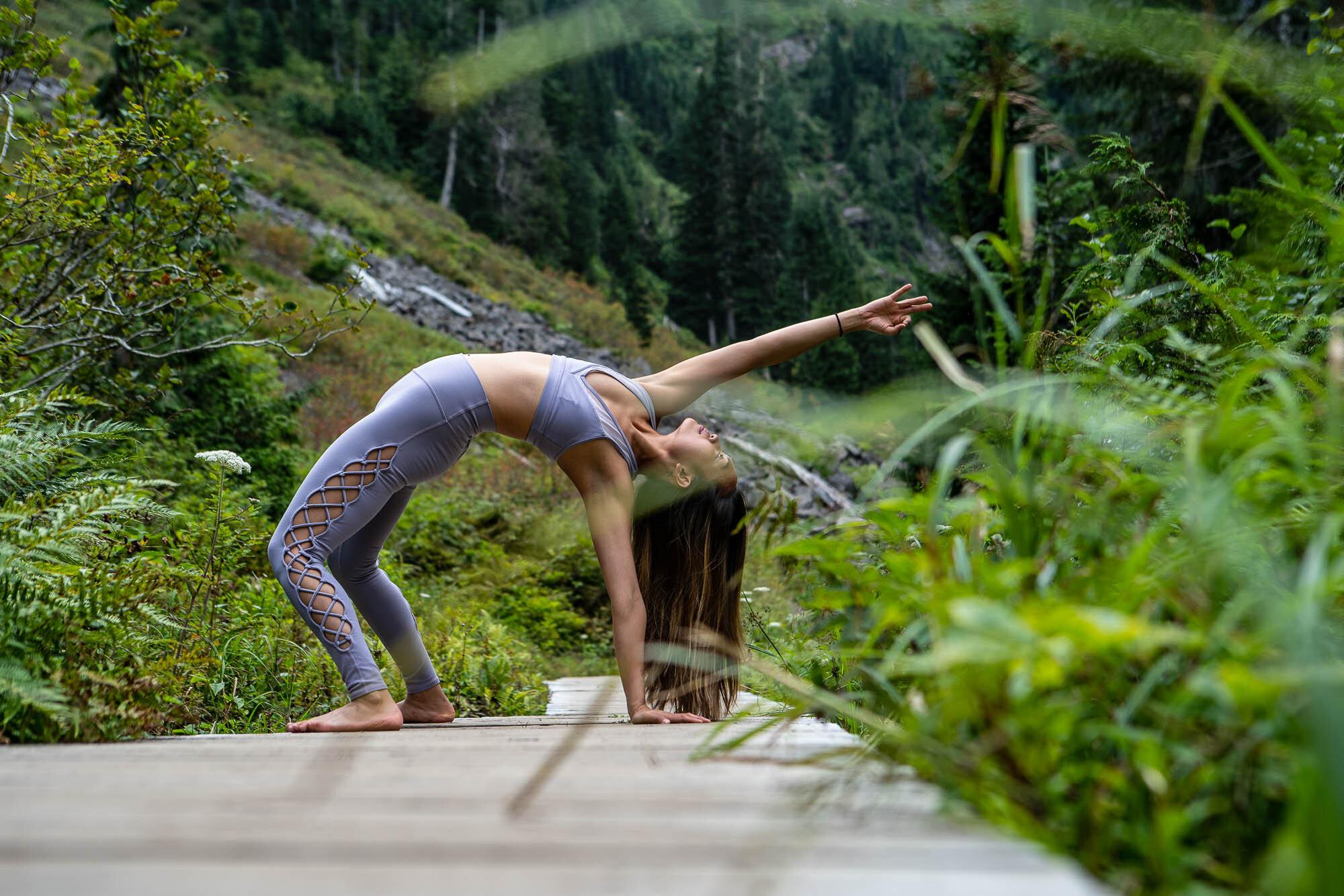 Amy Lin Yoga-05346.jpg