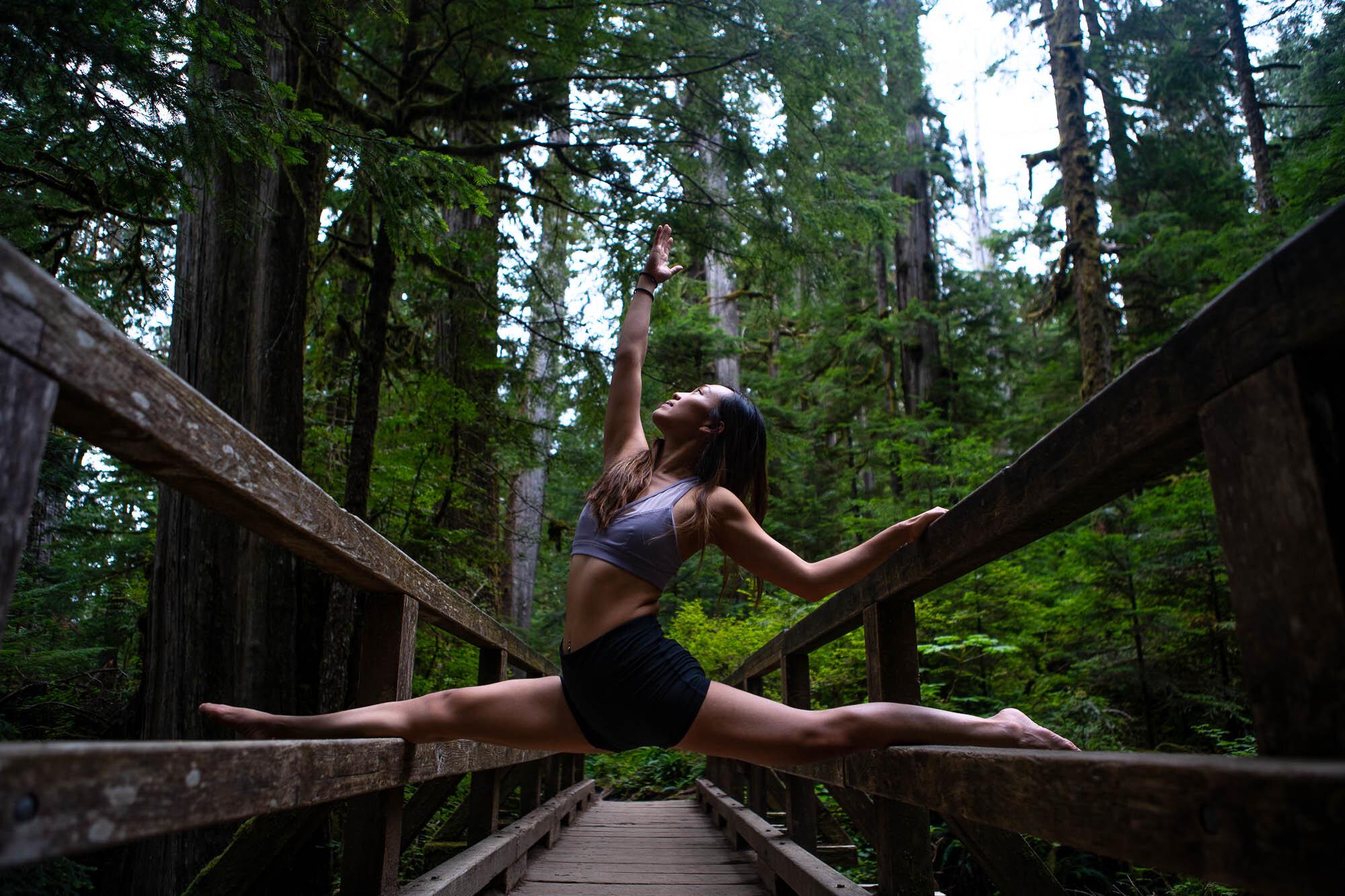 Amy Lin Yoga-05394.jpg