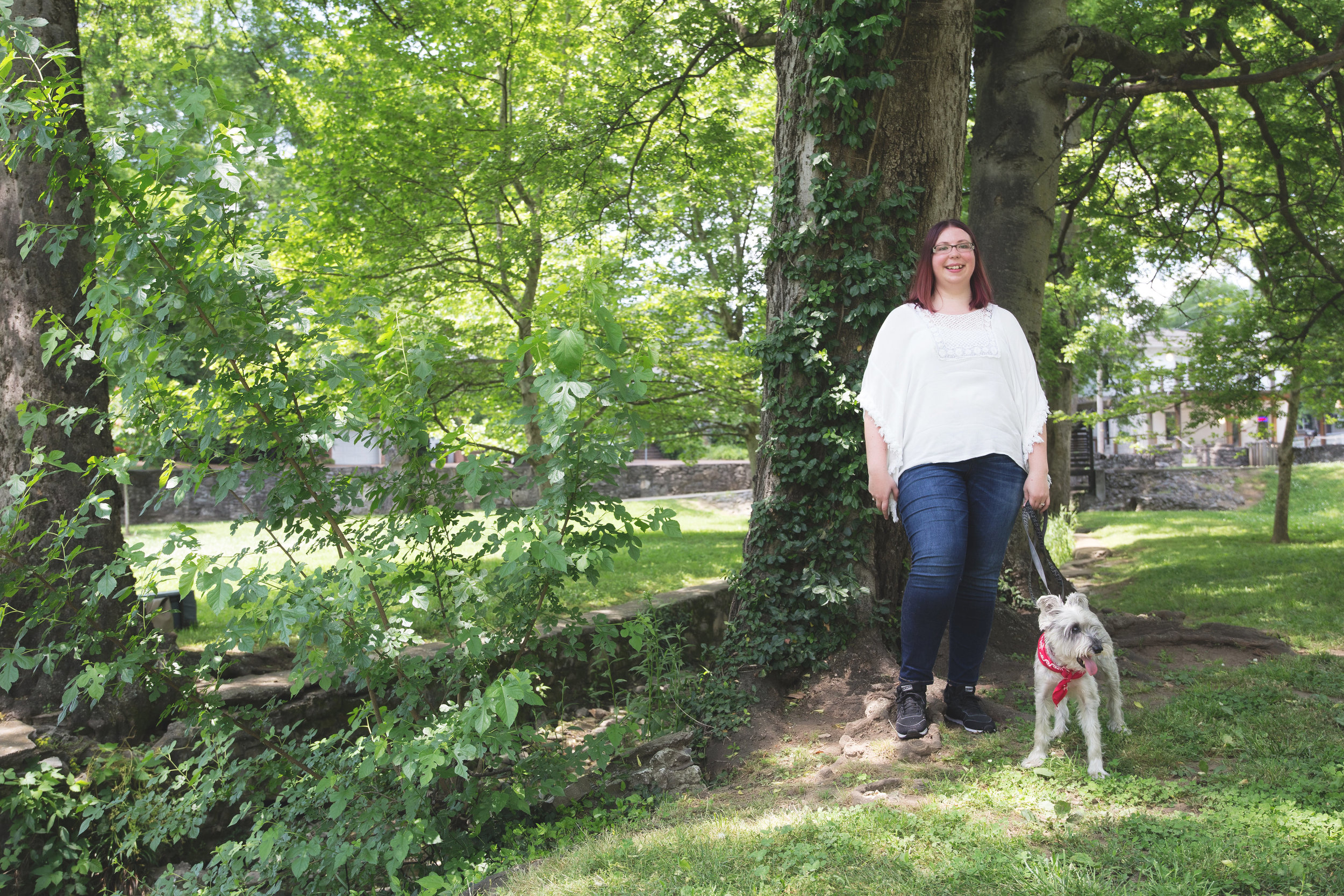 My Mission - It is one of my strongest desires to help frustrated dog owners ease that frustration so more dogs can stay in their forever home.