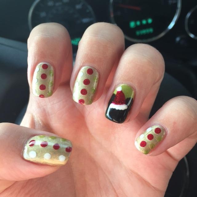 disney nails.jpg