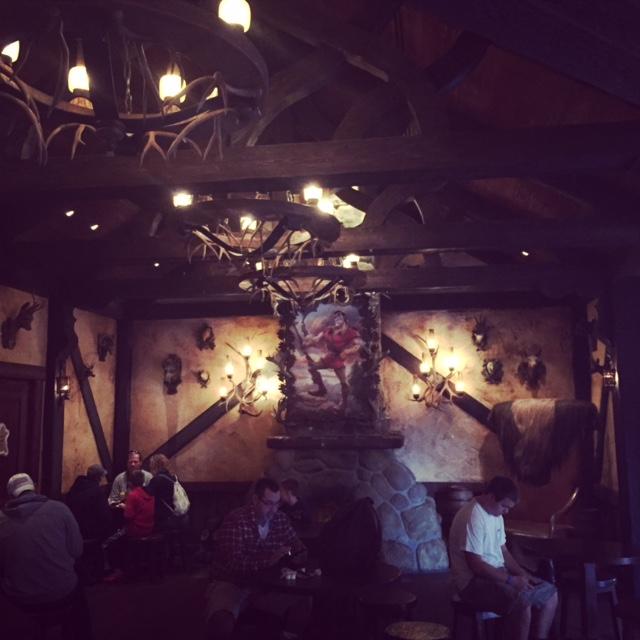 Gaston's Tavern .jpg