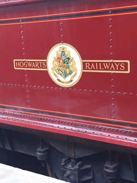 hogwarts express.jpg