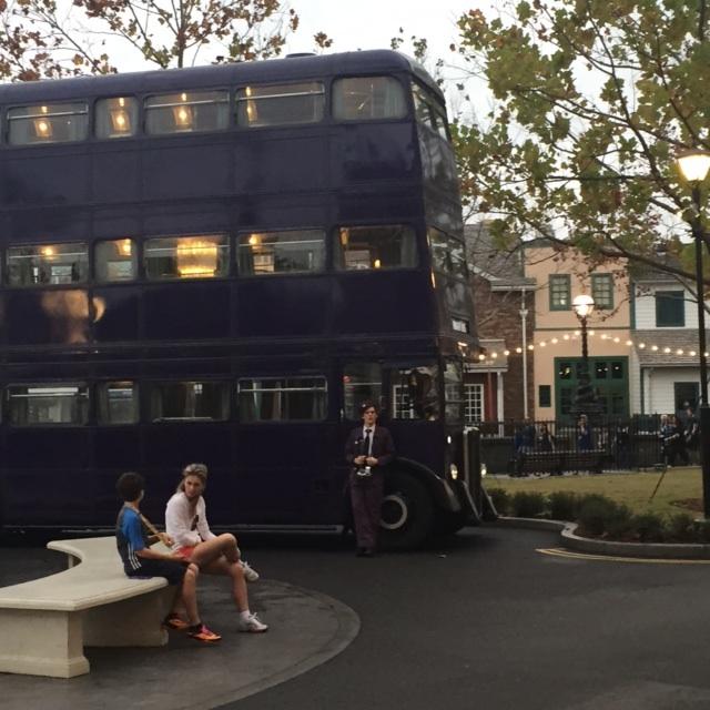knight bus.jpg